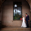 tampa_wedding_photographer213