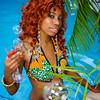 bikini_photoshoot312