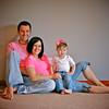 Tampa Family Portrait Photographer