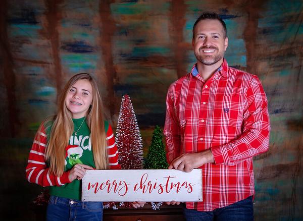 christmas_portraits96