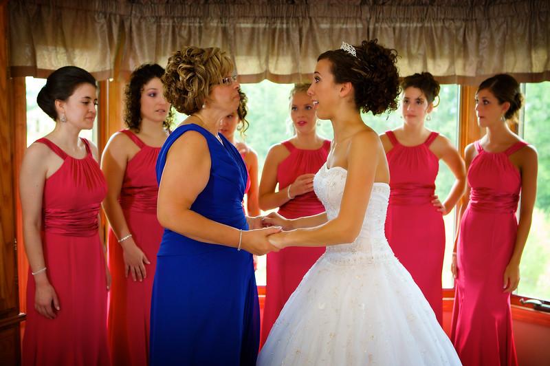 tampa_wedding_photographer284