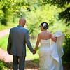 tampa_wedding_photographer233