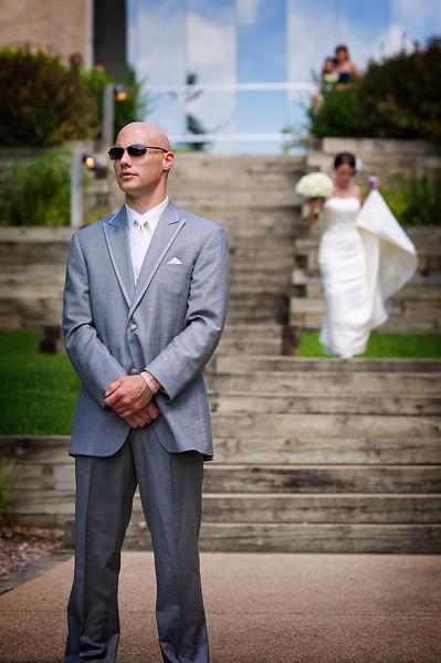 tampa_wedding_photographer165