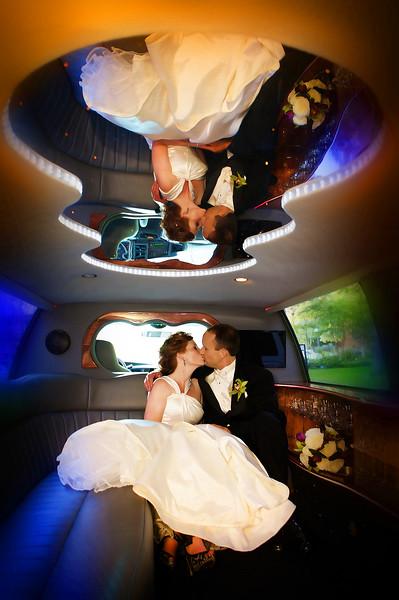 tampa_wedding_photographer357