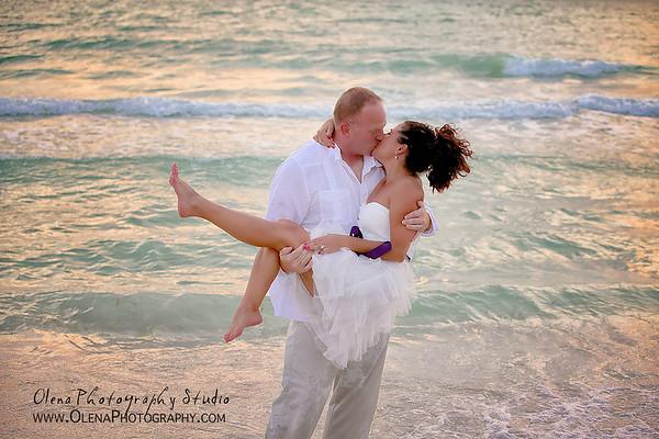 pass-a-grille-beach-wedding174-2