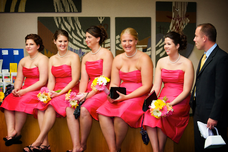 tampa_wedding_photographer220