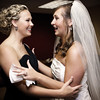 tampa_wedding_photographer310