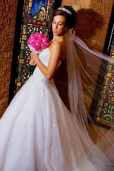 tampa_wedding_photographer024