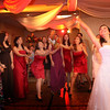 tampa_wedding_photographer251