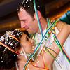 tampa_wedding_photographer094