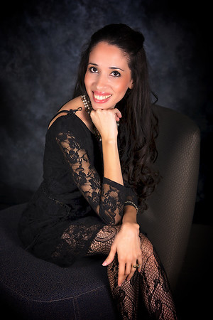 Tampa Florida Tampa Portrait Photographer