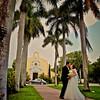 Biltmore, hotel, Miami, Coral Gables, florida, wedding, photographer