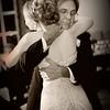 tampa_wedding_photographer212