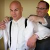tampa_wedding_photographer141