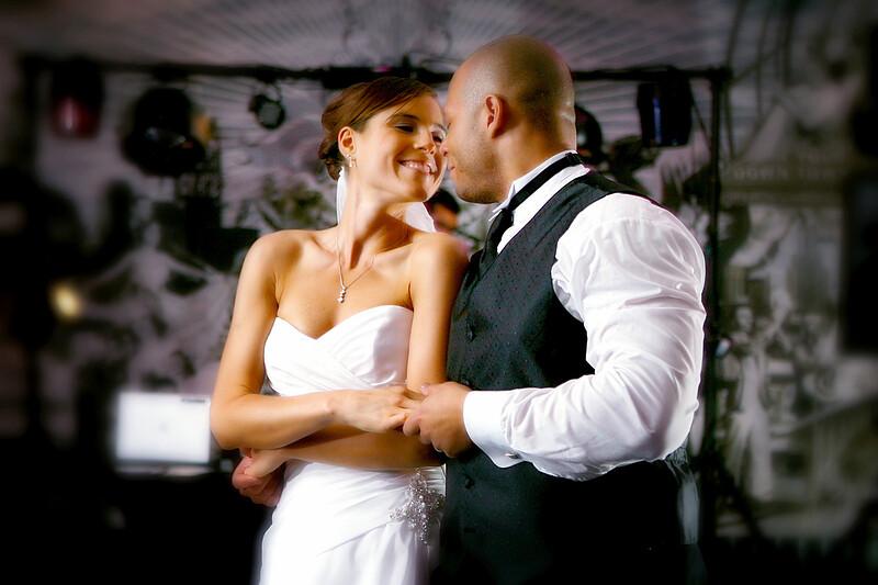 tampa_wedding_photographer023