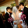 Wedding at The Westin Diplomat Resort & Spa, <br /> Address: 3555 S Ocean Dr, Hollywood, FL 33019
