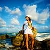 bikini_photoshoot081