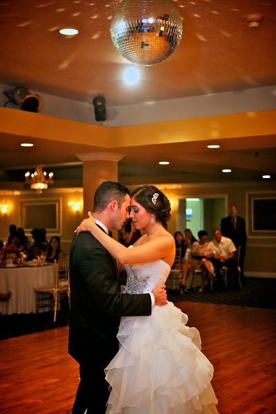tampa_wedding_photographer026