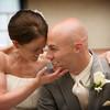 Bride & Groom Portrait Photography