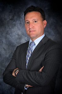 Tampa Florida Head Shots Business Portraits, Palacios Immigration Law