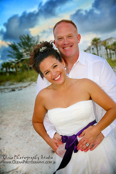 pass-a-grille-beach-wedding201-2
