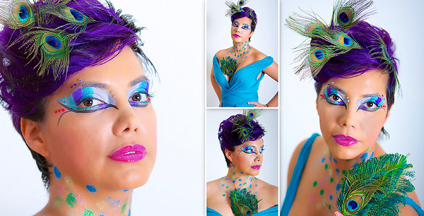 Tampa_glam_squad_make_up