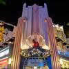 Nikon at Disney, Hollywood Studios - Orlando, Florida