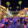 Closing Time, Hollywood Studios - Orlando, Florida