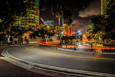 Night image made at Stranahan House,corner of SE 6th Av & SE 4th St,  just off Las Olas Blvd. Night image made at Stranahan House,corner of SE 6th Av & SE 4th St,  just off Las Olas Blvd.