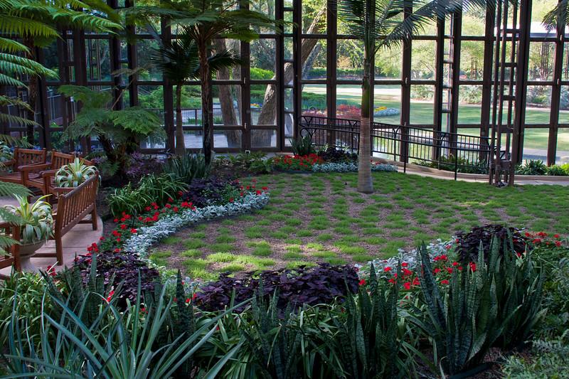 Callaway Gardens jnbraud