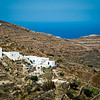 2015 | Folegandros [Aegean Sea, Greece]