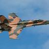 CF-18 Demo Jet Battle of Britain