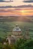 San Biagio, Montepulcilano, Tuscany, Italy
