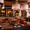 Restaurant_Photography_28