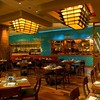 Restaurant_Photography_01