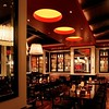 Restaurant_Photography_35