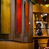 Restaurant_Photography_14