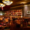 Restaurant_Photography_12