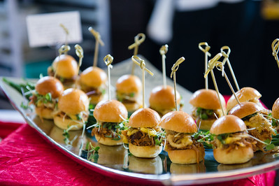SF Event Venues Beach House Grand Opening