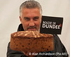 Paul_Hollywood_Dundee_Cake_AR