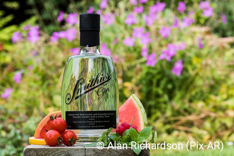 Smithie's_Gin_AR