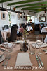 Roost_Restaurant _AR