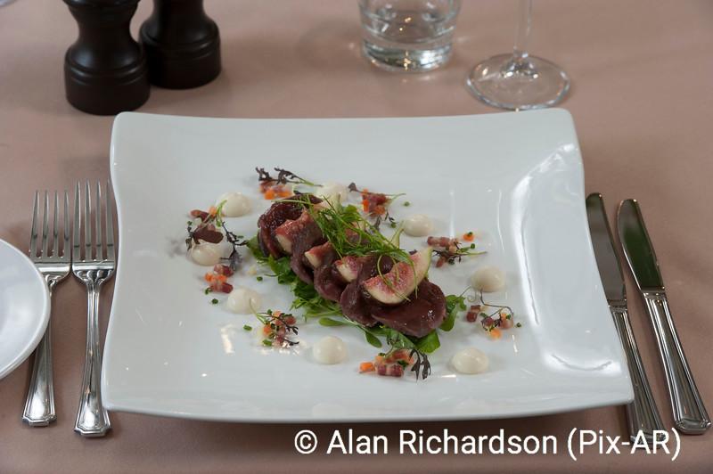 Roost_Restaurant _AR