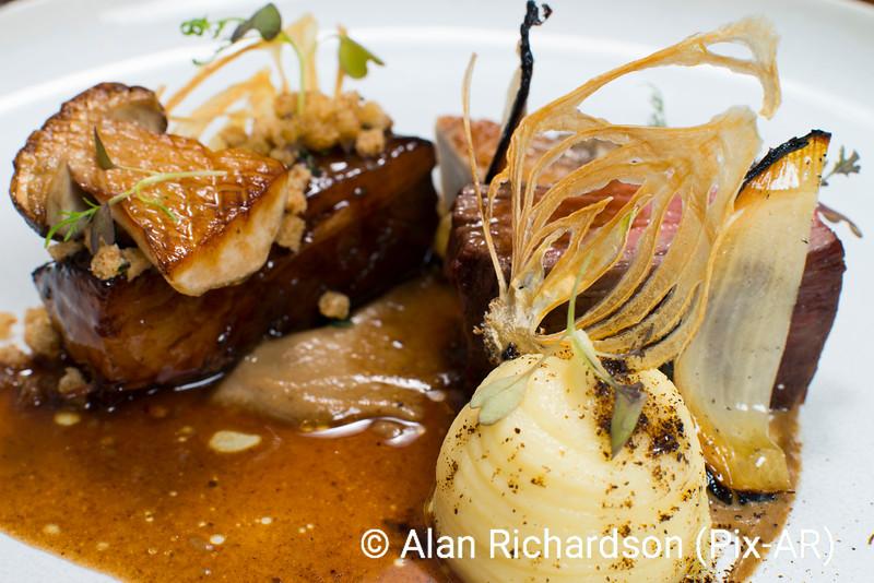 Rocca_Restaurant_AR