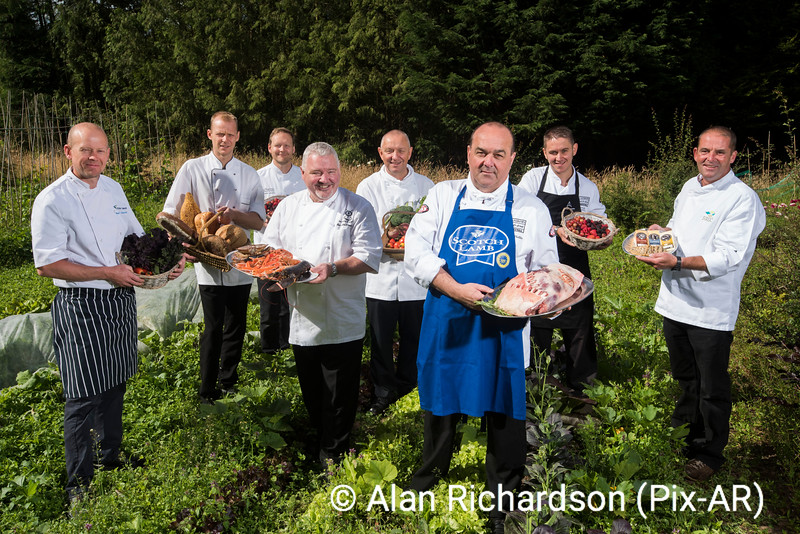 StAndrews_Chefs_AR