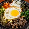 Seoul Garden Taste