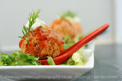 Food and PR Photography