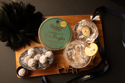 yvette-chocolate-874