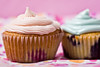 pinkbluecupcakes-8788