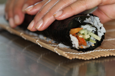 food photography, food, erik fischer, erikfischerphotography